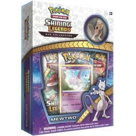 Pokémon: SL Pin Collection - Mewtwo (1/24)