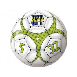 Míč fotbal Dukla Kick off - 245 22 cm