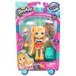 Shopkins S8 - Panenka Shoppies