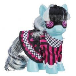 Hasbro My Little Pony poník Pony mánie