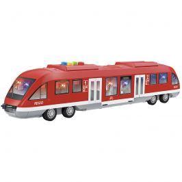 Vlak - 45 cm