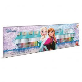 Razítka Ledové Králoství, felt-tip pens box