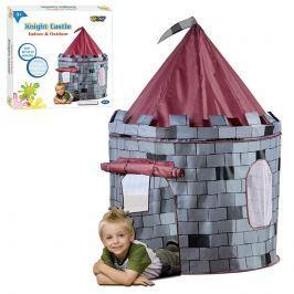 Stan hrad pro krále