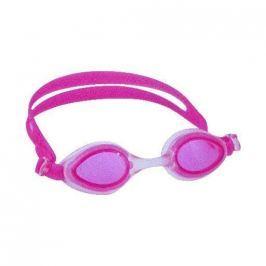 Brýle plavecké 7-14 let Na ven a sport