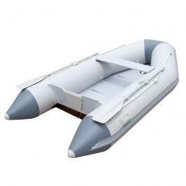 Člun nafukovací Caspian 230x130x33 cm