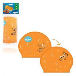Čepice plavací Nemo