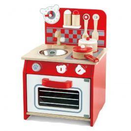 Kuchyň mini
