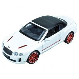 Bentley Continental Supersports ISR 1:24