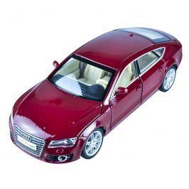 Audi A7 1:24