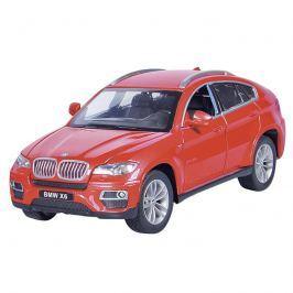 BMW X6 1:26