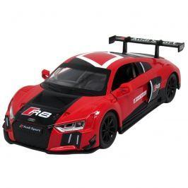 Audi R8 LMS 1:24