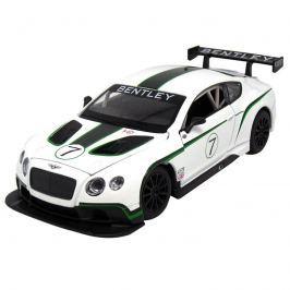 Bentley Continental GT3 Concept 1:24
