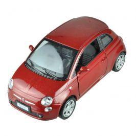 Fiat 500 1:28