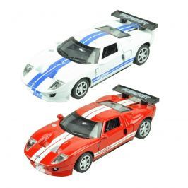 Ford GT 1:28