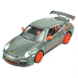 Porsche 911 GT3 RS (997) 1:32