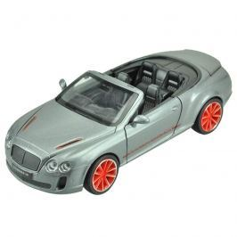 Bentley Continental Supersports ISR 1:32