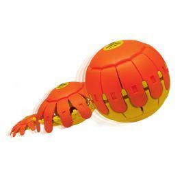 EPline Phlat Ball UFO