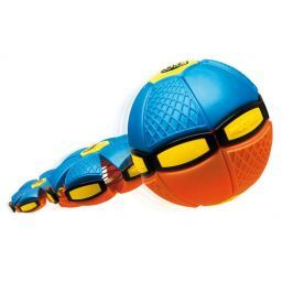 EPline Phlat Ball junior