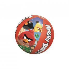 Alltoys Míč nafukovací Angry Birds