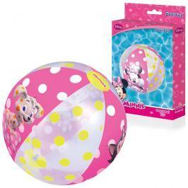 Nafukovací míč Minnie 51 cm