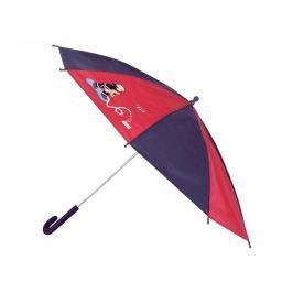 Deštník vystřelovací Hasič Frido Firefighter (68 cm) Pro kluky