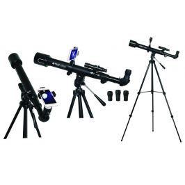 Teleskop 115 cm stativ Pro kluky