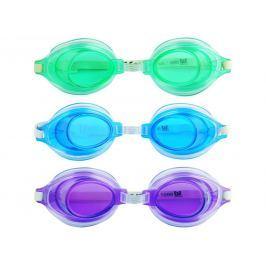 Brýle plavecké pro děti 3-6 let