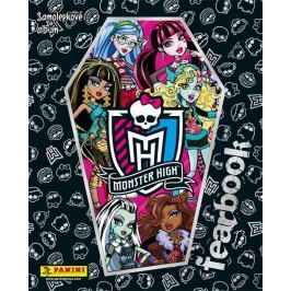 Monster High - album