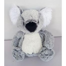 Plyšový medvídek koala