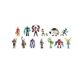 Ben 10 figurka Pro kluky
