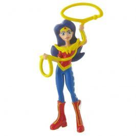 Wonder Girl - Super Hero Girls