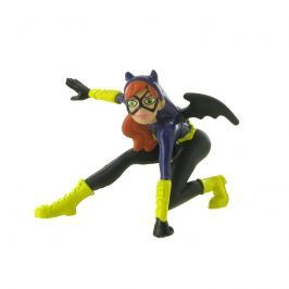 Bat Girl - Super Hero Girls
