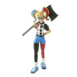 Harley Quin - Super Hero Girls