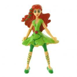Poison Ivy - Super Hero Girls