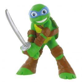 Leo - Želvy Ninja