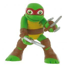 Raph - Želvy Ninja
