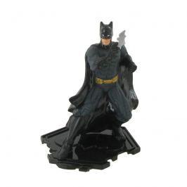 Liga spravedlnosti - Batman