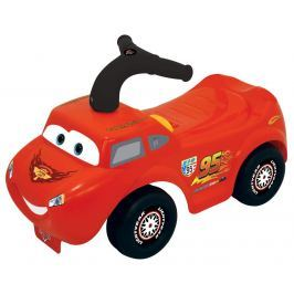 Alltoys Odstrkovadlo Disney Cars