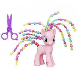 Hasbro My Little Pony 15 cm poník s doplňky