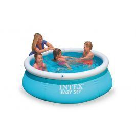 Intex Bazén 183x51 cm
