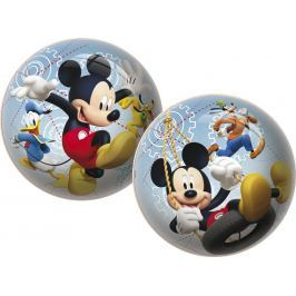 Alltoys Míč Disney Mickey Mouse 23 cm
