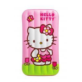 Intex Postel nafukovací Hello Kitty
