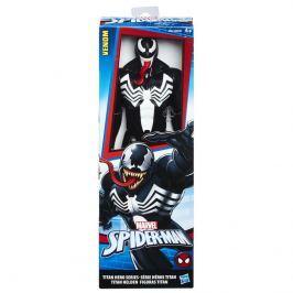 Spiderman 30 cm figurky záporných hrdinů
