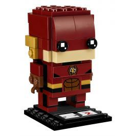 LEGO® BrickHeadz 41598 Flash™