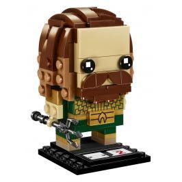LEGO® BrickHeadz 41600 Aquaman™