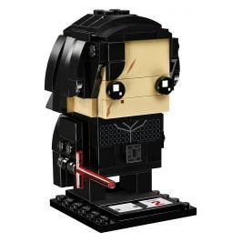 LEGO® BrickHeadz 41603 Kylo Ren™