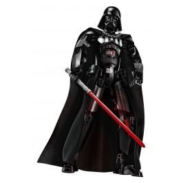 LEGO® Star Wars™ LEGO® Star Wars™ 75534 Darth Vader™