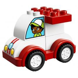 LEGO® DUPLO® LEGO® DUPLO® 10860 Moje první závodní auto