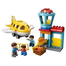 LEGO® DUPLO® LEGO® DUPLO® 10871 Letiště