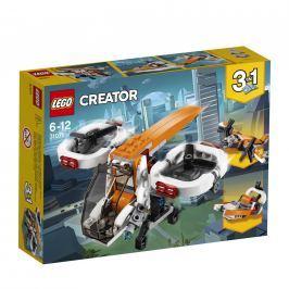 LEGO® Creator LEGO® Creator 31071 Dron průzkumník